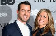 Do you know who designed Jennifer Aniston and Justin Theroux wedding rings?