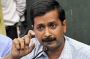 AAP govt to launch employment scheme in Delhi within 2 months