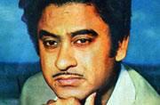 Kishore Kumar's 86th birth anniversary: Top 10 songs of the legend