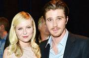 Kirsten Dunst all set to tie the knot?