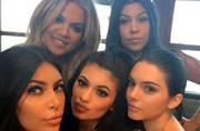 Birthday Bash: Kylie turns a year older, Caitlyn and Kris share pictures