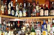 Illicit liquor kills four in Uttar Pradesh