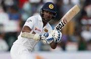 Ind vs SL: Disappointed that we din't win it for Sanga: Angelo Mathews