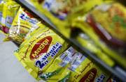 Maggi safe, in compliance with food safety norms: FSSAI lab