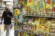 Maggi will be back on shelves soon: Nestle India chief