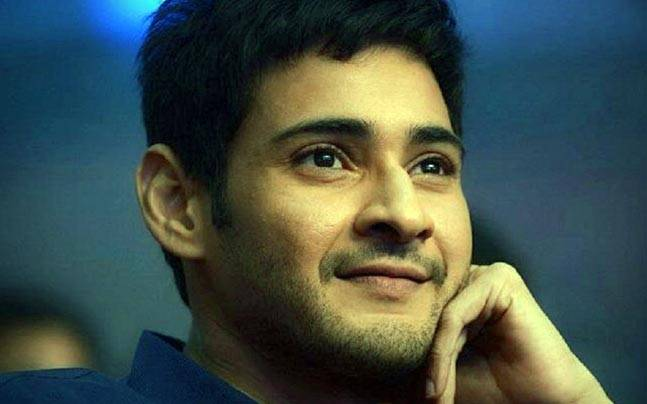 Srimanthudu effect: Mahesh Babu to adopt a village in real