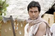 Manjhi box office collection: Online leak affects Nawazuddin's film business?