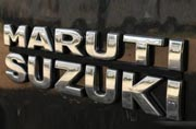 Maruti to have high number of new model launches this FY