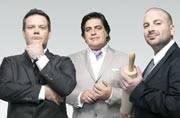 MasterChef Australia Season 7 to hit small screens tonight