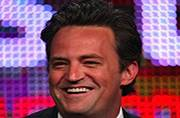 Happy Birthday Matthew Perry: 15 funny Matthew Perry quotes