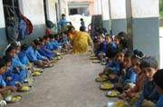 21 students fall ill after eating mid-day meal in Chhattisgarh