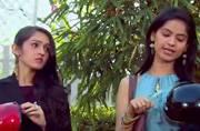 Saath Nibhaana Saathiya: Gopi's daughters Meera-Vidya to become saas-bahu