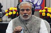 Modi mentions Gujarat violence in Mann Ki Baat: About the violence and what all Modi said