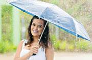7 organic ways to boost immunity during the rains