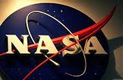 Amity team wins 20th Nasa Space Settlement Design Competition