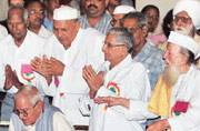 Scam taint on freedom fighters, martyrs' pension scheme
