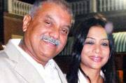 Sheena Bora murder: All you need to know