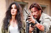 Saif Ali Khan on Phantom, uncle Isfandiyar: My uncle is in equal trouble for having relatives in India