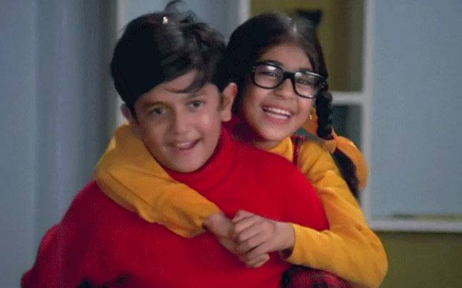 Happy Raksha Bandhan: 7 songs that celebrate the brother