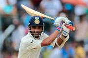 India vs Sri Lanka, 3rd Test Day 1: As it happened