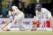As it happened: Ind v SL, 2nd Test, Day 1
