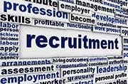 University of Kashmir is hiring: Apply now