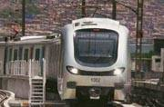 Reliance Infrastructure may pull out of Mumbai Metro