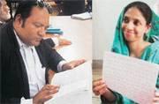 NGO refuses to allow real 'Bajrangi Bhaijaan' to meet Geeta