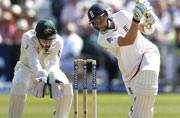 4th Ashes Test: Broad, Root shine on Day 1 as England in complete control