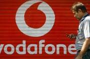 Vodafone to launch 4G services by December this year