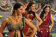 Rudhramadevi release date: The historical drama to hit the screens on October 9
