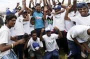 Sri Lanka offers diplomatic job to retired Kumar Sangakkara
