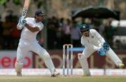 India vs Sri Lanka, 2nd Test Day 4: As it happened