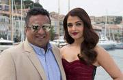 Working on Jazbaa is as exciting as my first film: Sanjay Gupta