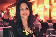 From Pari to Indrani, social butterfly to murderer mother: The story of Indrani Mukerjea and Sheena Bora