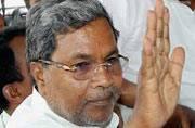 Mahadayi river dispute: Karnataka and Goa headed for a major clash