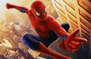 Alleged first look of new Spider-Man leaks online