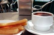 Churros are Spain's pride; here's where to find the best ones in Madrid