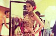 Surveen Chawla to be showstopper for Tanieya Khanuja at LFW