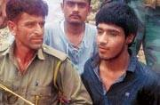 Pakistani terrorist Naved to undergo lie detector test today