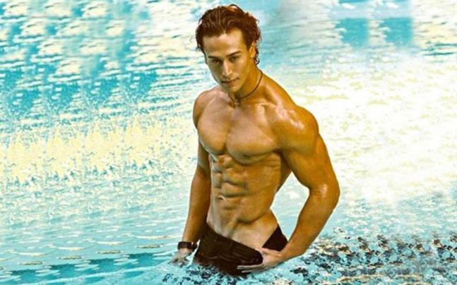 baaghi film songs free download 2016