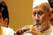 On Ustad Bismillah Khan's 9th death anniversary: Some unknown facts about the 'Shehnai Maestro'