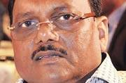 CBI registers corruption cases against Yadav Singh