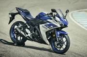 Yamaha R3 to launch tomorrow in India