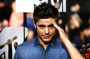 Zac Efron and Dwayne Johnson team up for Baywatch movie