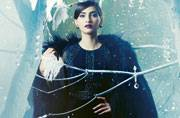 I have a glass of red wine, five days a week: Sonam Kapoor