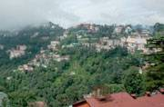 5 'not so famous' spots in and around Shimla to visit