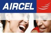 Aircel to start services at 13,000 more places by year-end