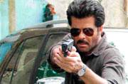 Expect new cast in second season of 24: Anil Kapoor