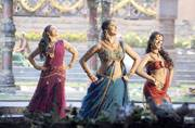 Rudhramadevi: Ilaiyaraaja, Philharmonia Symphony Orchestra together for Anushka Shetty's film